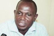 GEORGES KOUWONOU, COORDONNATEUR DE ACTION JEUNESSE UEMOA : « Faire en sorte que l'intégration régionale soit une réalité »