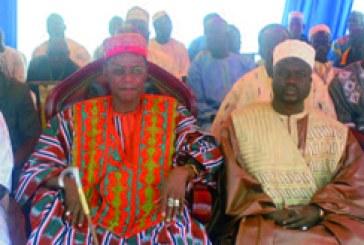 ENERGIE SOLAIRE AU BURKINA : La marque « Soul Power » pour  offrir l'énergie aux 13 régions du Burkina
