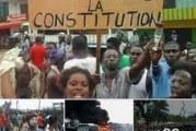 PERTURBATION DU MEETING DE L'OPPOSITION IVOIRIENNE : Le retour des vieux démons ?
