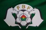 PRESIDENCE DE LA FBF : Le football burkinabè va-t-il éviter la tourmente?