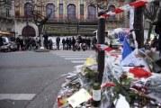 AN I DE L'ATTAQUE DU BATACLAN : La France est-elle au mieux de sa forme?