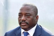 ECHANGES ENTRE L'EGLISE CATHOLIQUE ET LA CLASSE POLITIQUE EN RDC : Le miracle est-il possible?