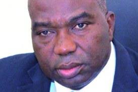DEFIS SECURITAIRES ET ECONOMIQUES : Le secteur informel veut jouer sa partition
