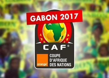 CAN 2017 AU GABON : Un appel à souscription pour soutenir les Etalons