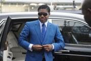 AFFAIRE DES BIENS MAL ACQUIS : Quand Teodorin Obiang veut divertir l'opinion