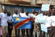 LIBERATION D'ACTIVISTES DE LA SOCIETE CIVILE EN RDC : Kabila a-t-il entendu le sermon de Laurent Monsengwo?