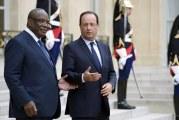 AGACEMENT DE PARIS SUR FOND D'INSECURITE GENERALISEE AU MALI : Les protagonistes maliens doivent se ressaisir