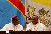 DIALOGUE POLITIQUE EN RDC : Le délai de la Saint-Sylvestre sera-t-il tenu?
