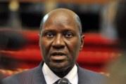 NOMINATION D'UN VICE-PRESIDENT ET D'UN PREMIER MINISTRE EN RCI : ADO redistribue les cartes
