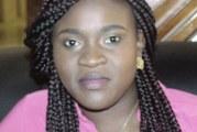 FARIDA BEMBA NABOUREMA, BLOGEUSE ET WEB ACTIVISTE TOGOLAISE : « Les Burkinabè sont déjà au stade où ils ont le droit de réclamer des droits »
