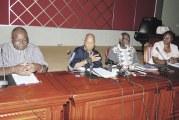 ELABORATION D'UNE NOUVELLE CONSTITUTION AU BURKINA : Les commissaires proposent un régime semi- présidentiel