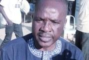 PROVINCE D'OUBRITENGA : Le député Marc Zoungrana à l'épreuve de la reddition des comptes