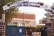 TENTATIVE D'ATTAQUE DE LA MACA : Le procès suspendu jusqu'au 16 janvier prochain