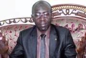 WILFRIED ZOUNDI, MEMBRE DE LA COMMISSION D'ELABORATION DE L'AVANT-PROJET DE CONSTITUTION : «Le régime semi-présidentiel semble mieux indiqué»
