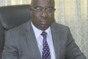 ADAMA BADOLO, DGI A PROPOS DE LA FACTURE NORMALISEE : «  Nous voulons lutter contre le faux et la fraude »