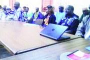 INSECURITE AU BURKINA FASO : De la nécessité d'une franche collaboration entre les populations et les Forces de l'ordre