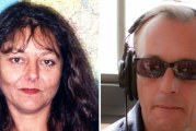 ASSASSINAT DE GHISLAINE DUPONT ET CLAUDE VERLON : Saura-t-on jamais la vérité?