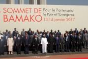 27E SOMMET AFRIQUE-FRANCE : Le bal des démocrates et des dictateurs