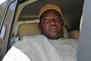 REFORMES ANNONCEES D'ADAMA BARROW : La nouvelle Gambie en marche