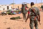 ATTAQUE D'UNE BASE MILITAIRE A GAO : Un pied de nez aux chefs d'Etat africains et à François Hollande