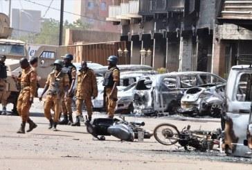 AN I DES ATTENTATS TERRORISTES DE OUAGADOUGOU : Le défi sécuritaire reste entier