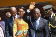 ACCORD POLITIQUE EN RDC : La balle est maintenant dans le camp de Kabila