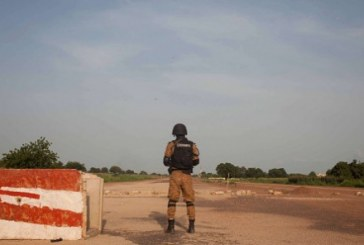ATTAQUES REPETEES DANS LE NORD : Le Burkina a-t-il perdu le Nord?