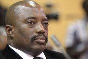 ACCORD POLTIQUE EN RDC : Que valent les engagements d'un satrape?