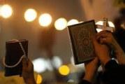 PROJET DE LOI SUR LES LIBERTES RELIGIEUSES : Le consensus avant tout !