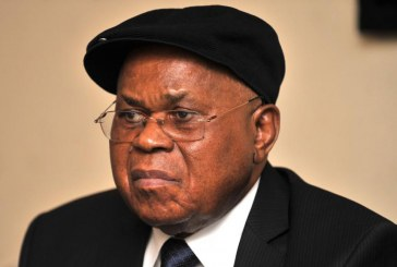 POLEMIQUE AUTOUR DES OBSEQUES DU VIEUX LION : Etienne Tshisékédi doit se retourner dans son cercueil