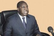 AVENEMENT DE ROCH AU POUVOIR : « Une année perdue et gâchée pour le Burkina Faso », selon le CFOP