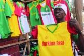 CAN  2017 : Quand les Etalons font bouger les petits commerces