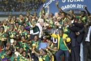 CAN GABON 2017 : Les indomptables Lions sacrés rois du continent