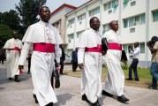 SORTIE DES EVEQUES CONGOLAIS : Un agacement justifié