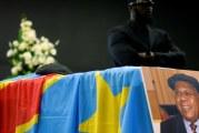 ETIENNE TSHISEKEDI : Un cadavre en otage