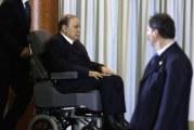 LE POUVOIR ALGERIEN DANS UN FAUTEUIL ROULANT :  Bouteflika aime-t-il vraiment son peuple?