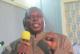 MORT SUSPECTE D'UN EX-BRAS DROIT DE SASSOU EN DETENTION:Après Marcel Ntsourou, à qui le tour ?