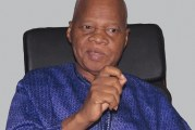 AFFAIRE DABO BOUKARY : Le témoignage poignant de Halidou Ouédraogo