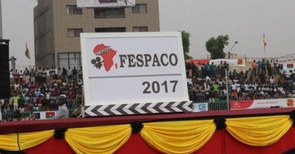 25E EDITION DU FESPACO :  Relever à tout prix le défi sécuritaire