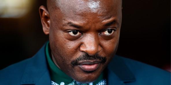 BOYCOTT DES POURPARLERS INTERBURUNDAIS D'ARUSHA : Nkurunziza dans la logique du pis-aller