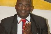 AN I DU MPP AU POUVOIR:«  Aucune perspective crédible aux problèmes fondamentaux de notre peuple », selon Bassolma Bazié SG CGT-B