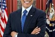 ATTENTATS DU 11-SEPTEMBRE 2001 : Quand le cerveau présumé écrit à Barack Obama