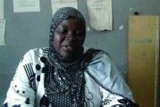 CSPS DU SECTEUR 6 DE BANFORA :Les travailleurs débraient après l'agression d'une sage-femme