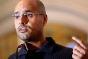 DEMANDE ONUSIENNE DE TRANSFEREMENT DE SAIF AL-ISLAM KADHAFI : Pourquoi maintenant ?