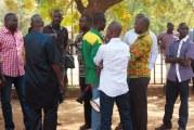 MINISTERE DES INFRASTRUCTURES : Les travailleurs fustigent la  gestion du  ministre Eric Bougouma