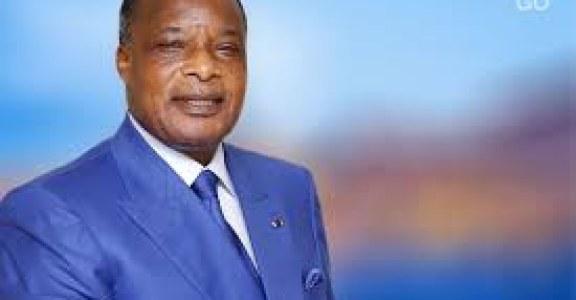 LETTRE OUVERTE AU PRESIDENT DENIS SASSOU NGUESSO : Le peuple congolais doit-il payer pour  vos fautes ?