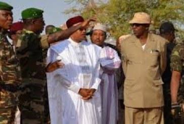 ATTAQUE MEURTRIERE AU NIGER : Les chefs d'Etat parlent, les djihadistes agissent