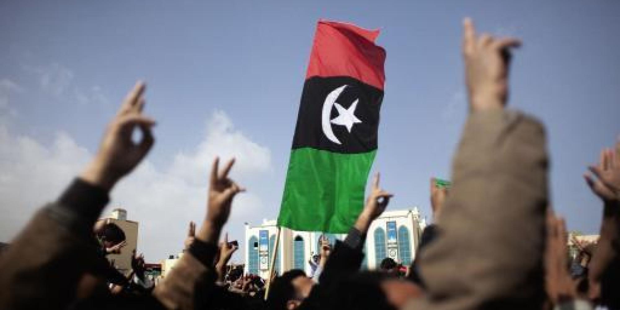 Un nouvel envoyé spécial de l'Onu pour surmonter l'impasse politique — Libye