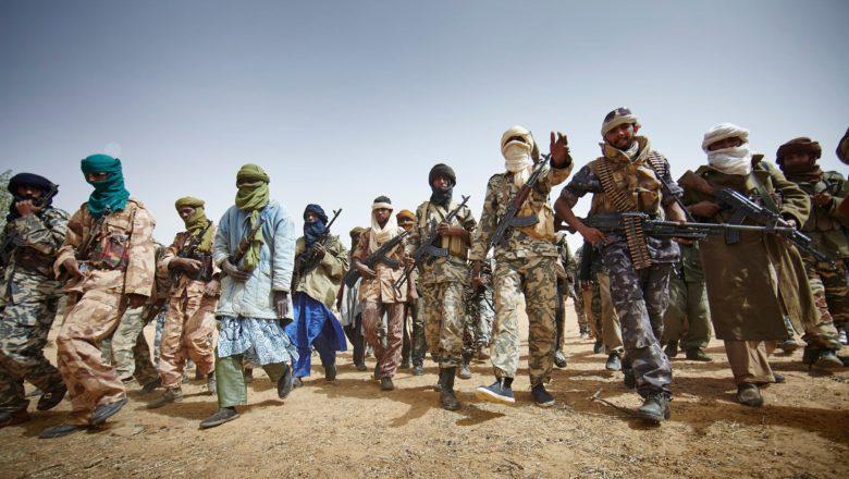 VOLTE-FACE DE LA CMA DANS L'INSTALLATION DES AUTORITES INTERIMAIRES A KIDAL : Que fera à présent le gouvernement malien ?