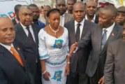 BAGARRE AUTOUR DES POSTES CONCEDES A L'OPPOSITION EN RDC : Il faut arrêter la danse macabre